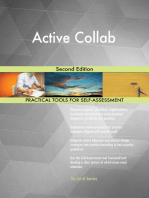 Active Collab Second Edition