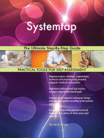 Systemtap The Ultimate Step-By-Step Guide