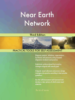 Near Earth Network Third Edition