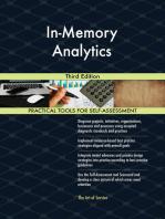 In-Memory Analytics Third Edition