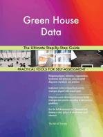 Green House Data The Ultimate Step-By-Step Guide