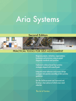 Aria Systems Second Edition