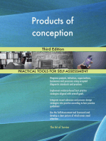 Products of conception Third Edition