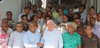 Acquittal Of Fiji Times Sedition Case Hailed As Victory For Press Freedom In Oceania