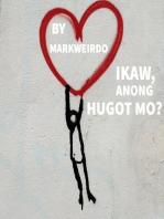Ikaw, Anong Hugot Mo?