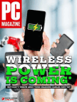 Issue, PC Magazine June 1 2018 - Read articles online for free with a free trial.