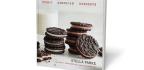 Stella Parks' Award-winning Cookbook 'BraveTart' Is As Classic As Its Desserts
