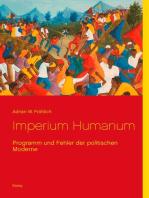 Imperium Humanum