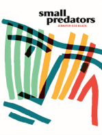 Small Predators