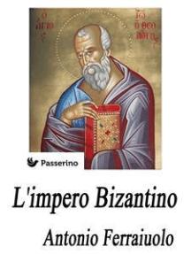 L'impero Bizantino