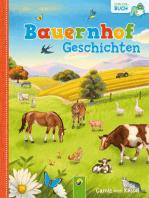 Bauernhofgeschichten