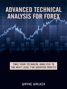 Technical analysis books for forex