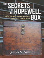 The Secrets of the Hopewell Box
