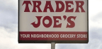 The Trader Joe's Lesson