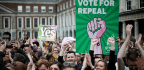 Ireland Repealed Its Abortion Ban. Is Northern Ireland Next?