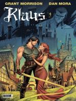 Klaus #4