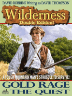 Wilderness Double Edition 14