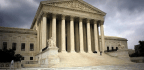 Supreme Court Extends Privacy Protection To Cars In A Driveway