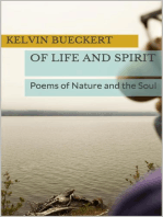 Of Life and Spirit