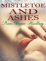 Mistletoe & Ashes