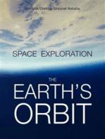 The Earth's orbit