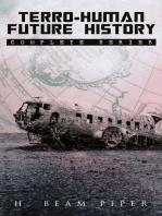 Terro-Human Future History