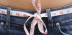 The Problem With Body Positivity