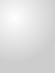 Issue, Saveur 2018 Vol. 2 - Read articles online for free with a free trial.
