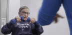 'RBG' Dukes It Out With Superhero Blockbusters For Box Office Relevance