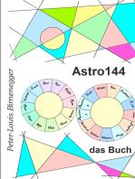 Astro144 - Das Buch