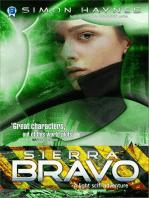 Sierra Bravo