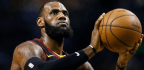LeBron James and the Championship Question