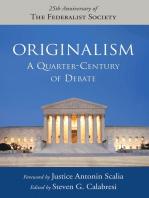Originalism