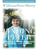 Finding Peter
