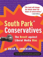 South Park Conservatives