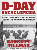 D-Day Encyclopedia