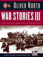 War Stories III