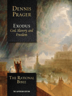 The Rational Bible