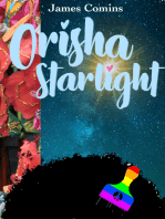 Orisha Starlight