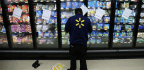 Why Walmart Is Paying for Its Employees to Go to College