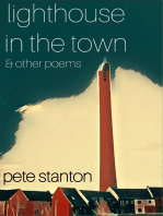 Lighthouse In The Town & Other Poems
