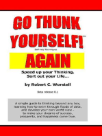 Go Thunk Yourself, Again!