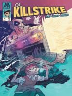 Oh, Killstrike #1
