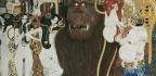 Thomas Bernhard, Karl Kraus, and Other Vienna-Hating Viennese