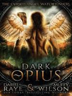 Dark Opius
