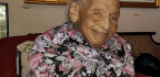 Meet The Last Surviving Witness To The Tulsa Race Riot Of 1921