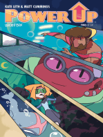 Power Up #2