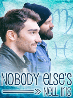 Nobody Else's
