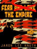 Fear the Empire