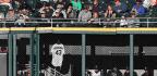 Danny Farquhar's Recovery Motivates White Sox Teammates